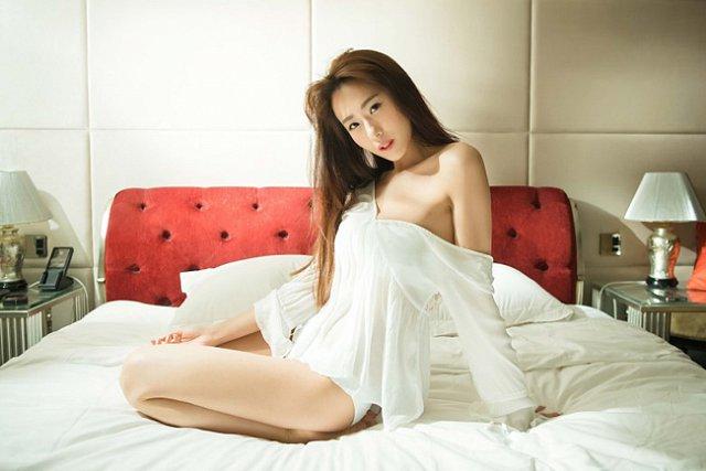 xit-mau-mui-vi-man-khoe-buoi-mong-nuoc-cua-duong-hieu-dinh (1)