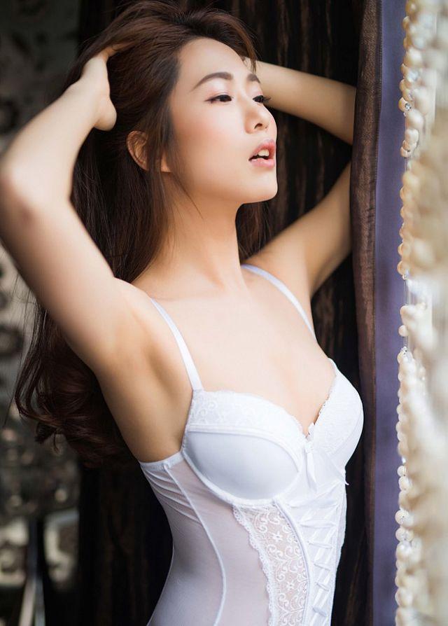 xit-mau-mui-vi-man-khoe-buoi-mong-nuoc-cua-duong-hieu-dinh (5)