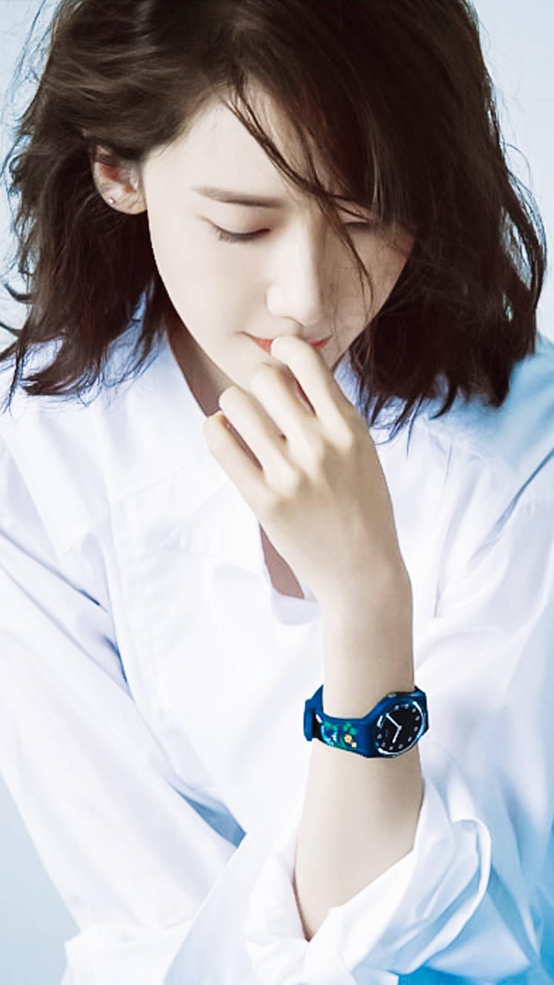 yoonA-xinh-dep-rang-ngoi-khien-fan-chao-dao (3)
