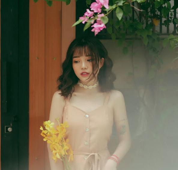 dam-ngoc-linh-hut-nghin-fan-nho-ve-dep-trong-veo (5)