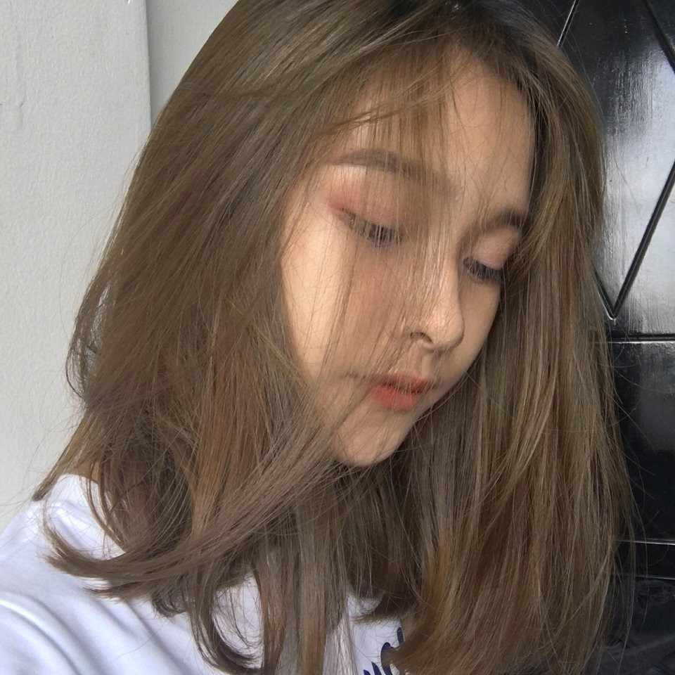 ghen-ty-phuong-vy-10x-vi-co-ban-qua-xinh (7)