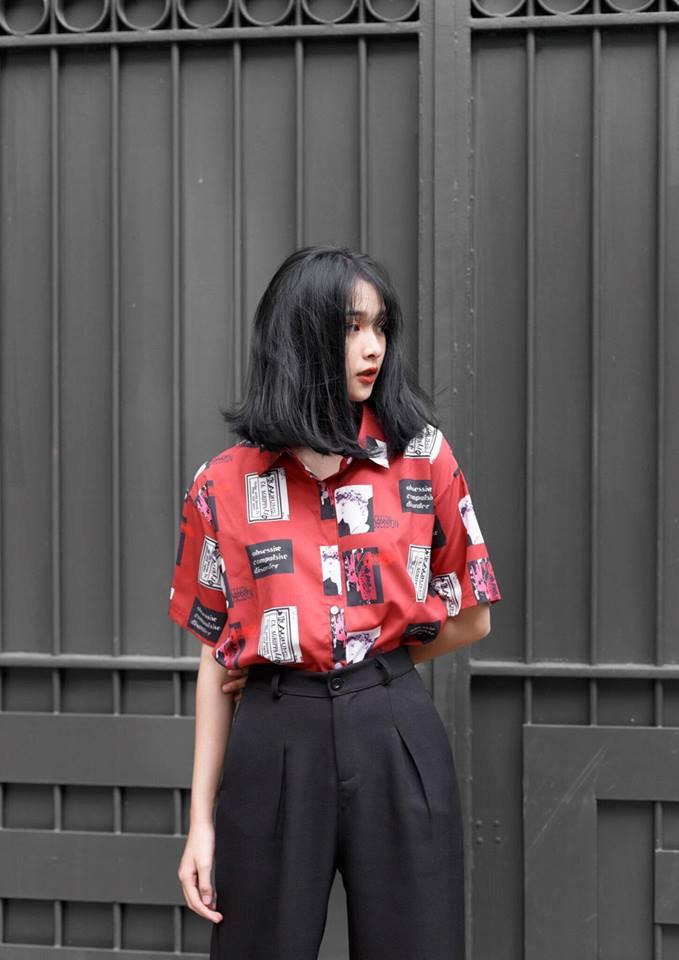 ghen-ty-phuong-vy-10x-vi-co-ban-qua-xinh (8)