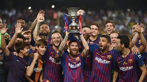 la-liga-2018-19-ngoi-vi-van-nam-chac-trong-tay-barca-1