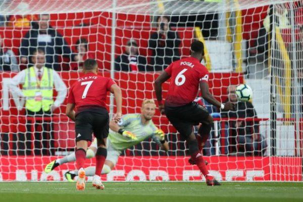 mourinho-ly-giai-nguyen-nhan-pogba-la-nguoi-sut-penalty-1