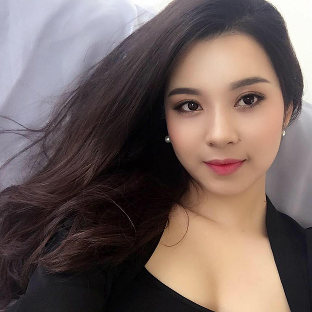 nguong-mo-dien-vien-hoang-linh-chi-xinh-dep-va-tai-nang (2)