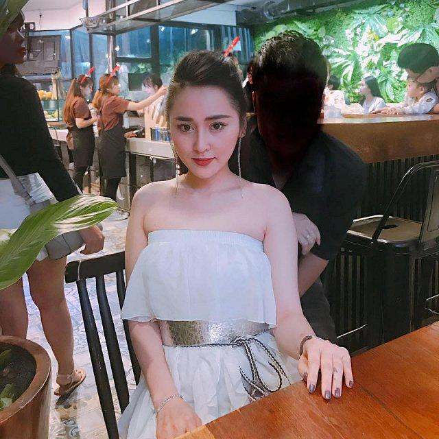phat-hon-voi-nhan-sac-xinh-lung-linh-cua-co-nang-mai-chuc (1)