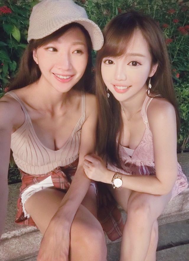 that-than-vi-ve-xinh-dep-cua-co-nang-joanne-han-chiu-7