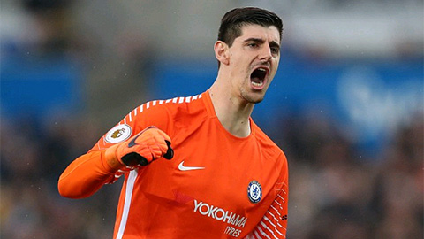 thibaut-courtois-se-chuyen-den-real-trong-he-nay-1