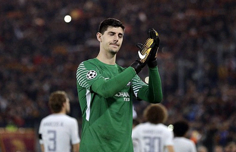 thibaut-courtois-se-chuyen-den-real-trong-he-nay-2