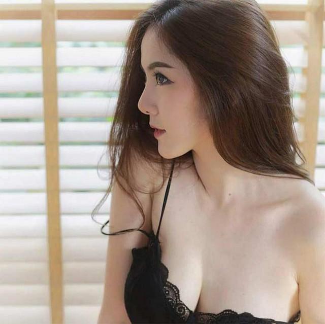 xieu-long-vi-doa-hong-thai-lan-Chonlada-Patsatan (10)