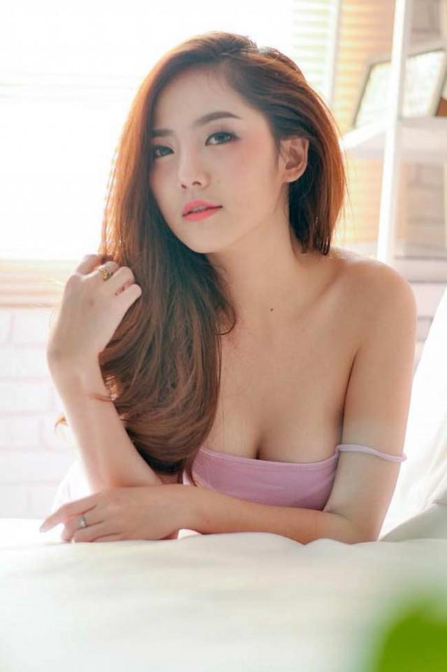 xieu-long-vi-doa-hong-thai-lan-Chonlada-Patsatan (6)