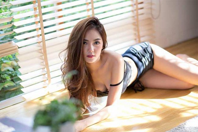 xieu-long-vi-doa-hong-thai-lan-Chonlada-Patsatan (8)