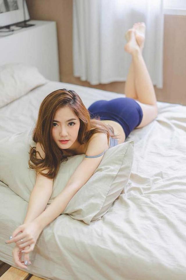 xieu-long-vi-doa-hong-thai-lan-Chonlada-Patsatan (9)