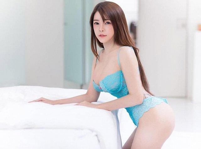 xit-mau-mui-vi-co-nang-thachanok-xu-chua-vang (6)