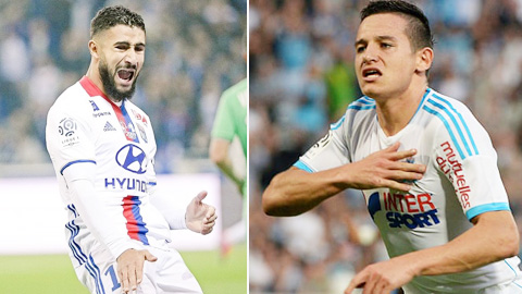 lyon-va-marseille-noi-tien-ve-trai-so-tai-1