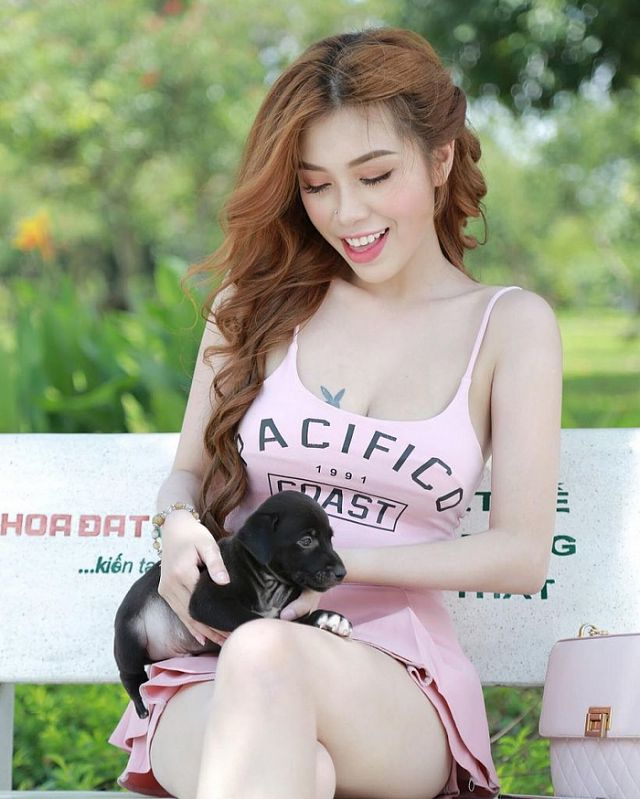 man-nhan-voi-phong-cach-banh-beo-cua-pinky-bao-tran (2)