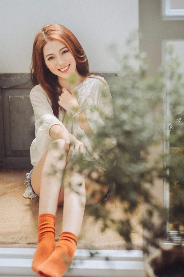nguong-mo-nang-hot-girl-nhi-katy-xinh-nhu-mong (10)
