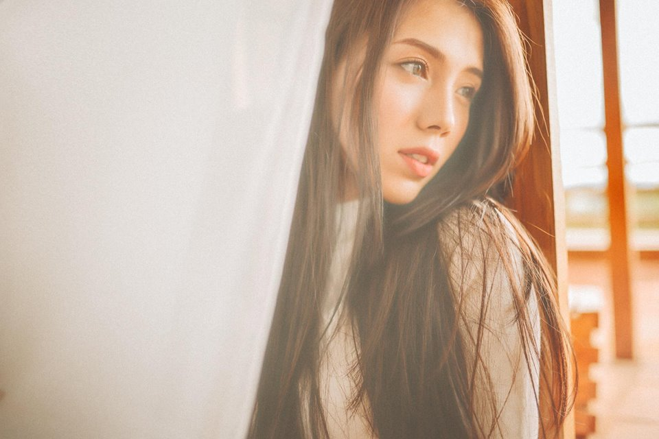 nguong-mo-nang-hot-girl-nhi-katy-xinh-nhu-mong (2)