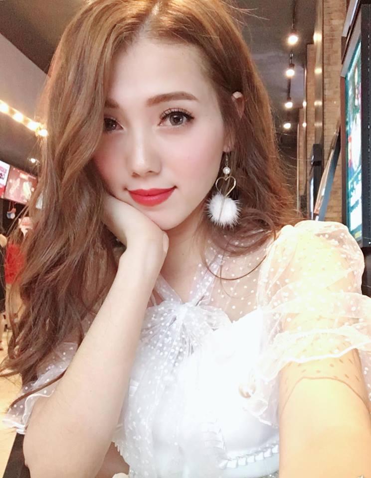 nguong-mo-nang-hot-girl-nhi-katy-xinh-nhu-mong (4)