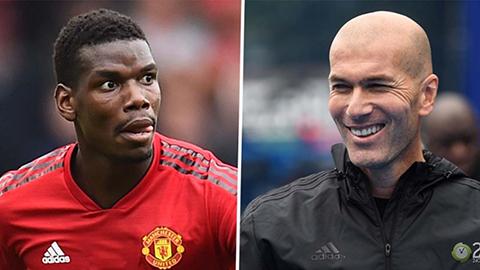 pogba-hy-vong-zidane-se-thay-the-mourinho-tai-m-u-1