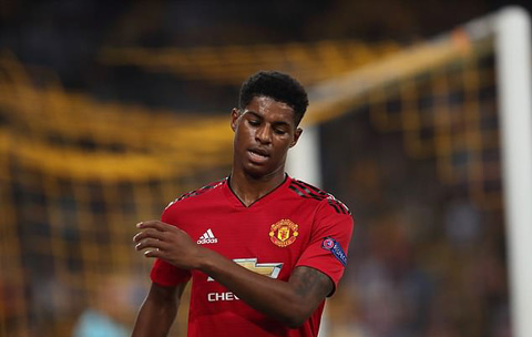 rashford-noi-got-pogba-to-thai-do-voi-mourinho-2