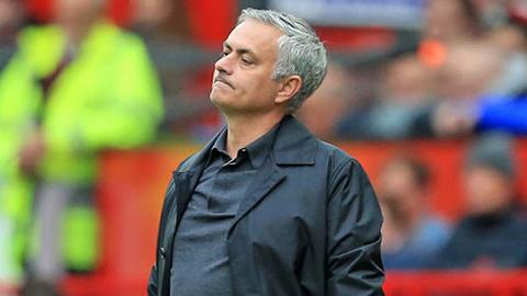 that-bai-truoc-derby-county-mourinho-kho-an-vi-1