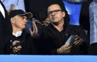 Lợi dụng quan hệ cũ, Mourinho xúi giục Man Utd phá vỡ kỉ lục chuyển nhượng