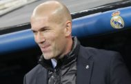 M.U có nguy cơ mất Zidane vào tay Bayern Munich