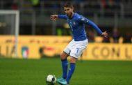 Những điểm nhấn trong trận đấu giữa Ba Lan 0-1 Italia