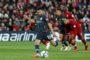 3 điểm nhấn trong trận đấu giữa Fulham 1-5 Arsenal