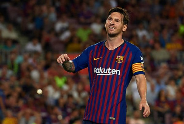 real-va-barcelona-mat-diem-la-liga-duoc-loi-1