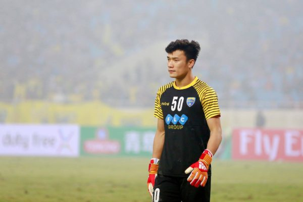 thu-mon-bui-tien-dung-chinh-thuc-chia-se-ve-aff-cup-1