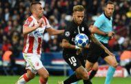 Thực hư trận PSG vs Red Star Belgrade bị nghi dàn xếp tỷ số 5 triệu euro