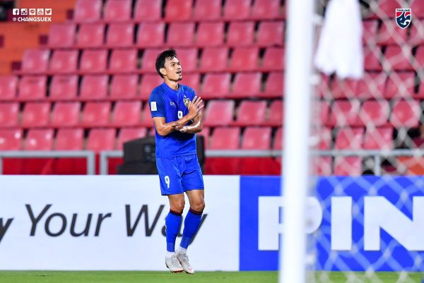 anh-duc-lot-top-5-cau-thu-gay-an-tuong-o-aff-cup-2