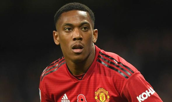 anthony-martial-dong-y-ky-gia-han-voi-m-u-xoa-bo-nghi-van-den-real-1