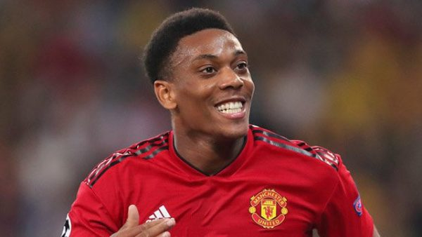 anthony-martial-dong-y-ky-gia-han-voi-m-u-xoa-bo-nghi-van-den-real-2