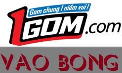 1gom-1gom-com-1gom-us-1gom-top