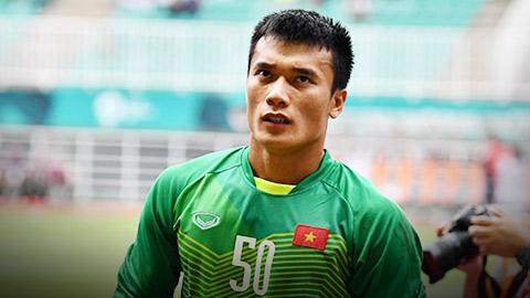 bui-tien-dung-lai-tiep-tuc-ngoi-du-bi-tai-asian-cup-2019-1