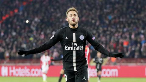 neymar-nam-2018-nay-da-chet-1