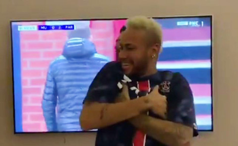 neymar-nam-2018-nay-da-chet-2