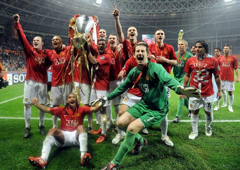 4-dau-hieu-chung-minh-m-u-co-the-vo-dich-champions-league-2