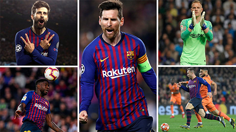 day-la-nhung-ly-do-khang-dinh-barca-se-vo-dich-champions-league-2018-19-1