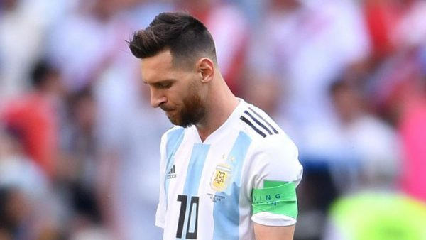 dt-argentina-nuot-loi-morocco-hut-hang-vi-messi-2