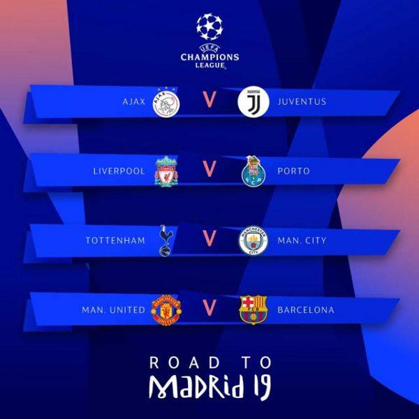 ket-qua-boc-tham-tu-ket-champions-league-2018-19-m-u-gap-van-xui-duyen-no-tottenham-vs-man-city-2