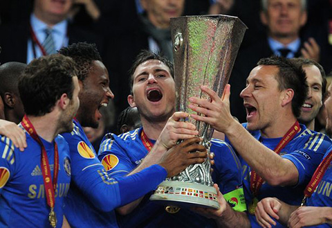 muon-vao-chung-ket-europa-league-chelsea-nen-sa-thai-sarri-2