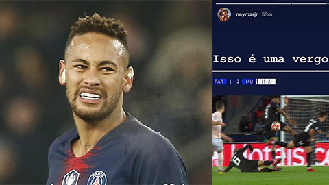neymar-bi-uefa-dieu-tra-vi-vang-tuc-1