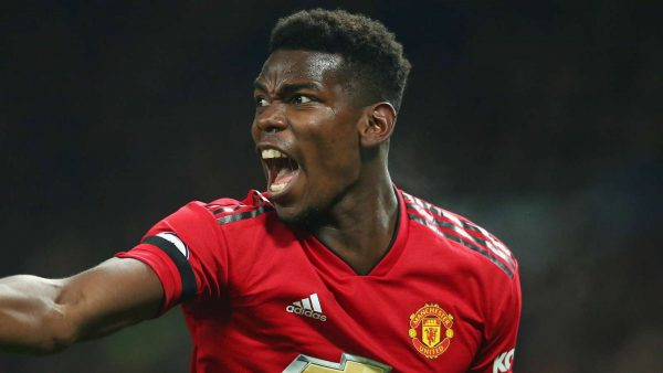 pogba-up-mo-ve-kha-nang-roi-m-u-chuyen-sang-real-1