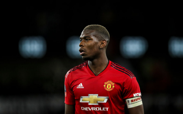 pogba-up-mo-ve-kha-nang-roi-m-u-chuyen-sang-real-2