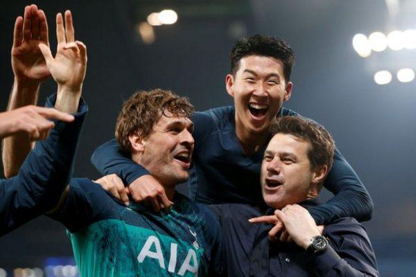 premier-league-doi-lai-lich-thi-dau-co-loi-cho-top-4-champion-league-1