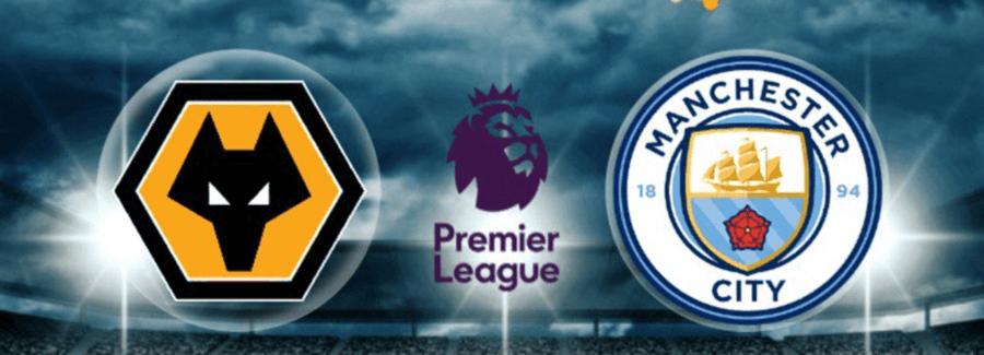 SOI KÈO Wolverhampton Wanderers vs Manchester City 02h45 ngày 28/12/2019